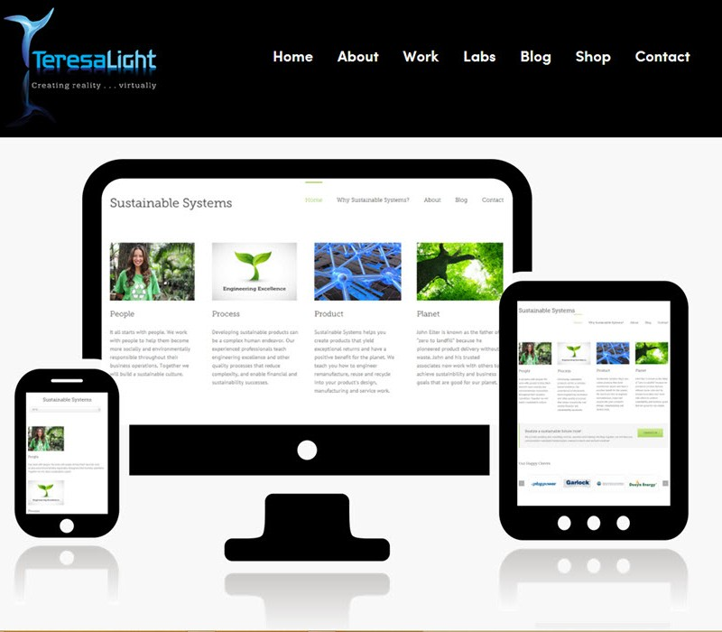 Portfolio-TeresaLight-FeaturedImage